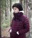 p7684 _(gotovka edyi)   _Toksovo_10kl470_808x974