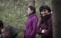 p7765 _ElizAldrvna-YUliyaKokoreva _(v lagere)   _Toksovo_10kl470_808x511