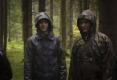 p7986 _Vlad i Georgiy (debri) _Toksovo_10kl470_808x551