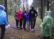 p8067 _Masha,Liza,Artyom,Arkadiy,Vanya _(lyijnaya gonka) _Toksovo_10kl470_808x592