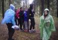 p8068 _Artyom, Arkadiy, Ivan _(lyijnaya gonka) _Toksovo_10kl470_808x562