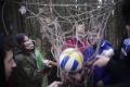 p8121 _(basketbol) _Toksovo_10kl470_808x537