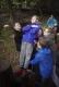 p8162 _Arkadiy Berkovich _Arkadiy Berkovich _(padenie pamyatnika) _Toksovo_10kl470_808x1190