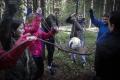p8230 _Vanya,Danya,Sergey _(ravnovesie) _Toksovo_10kl470_808x538
