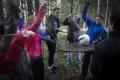 p8231 _Vanya,Danya,Sergey _(ravnovesie) _Toksovo_10kl470_808x538