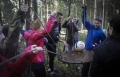 p8232 _Vanya,Danya,Sergey _(ravnovesie) _Toksovo_10kl470_808x516
