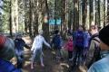 meropriyatie 14.05.2017 i Vasyutin balet 002_808x539