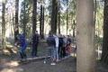 meropriyatie 14.05.2017 i Vasyutin balet 024_808x539