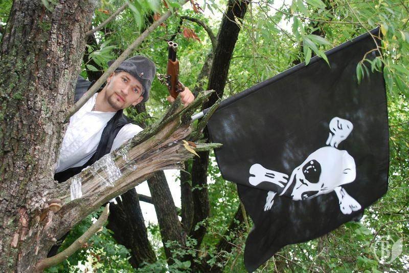 pirati7