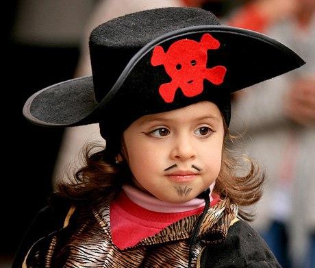pirati5