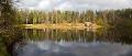 Озеро Изумрудное