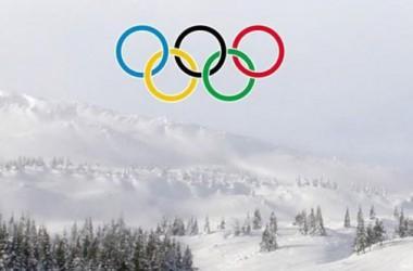 олимпийские-игры
